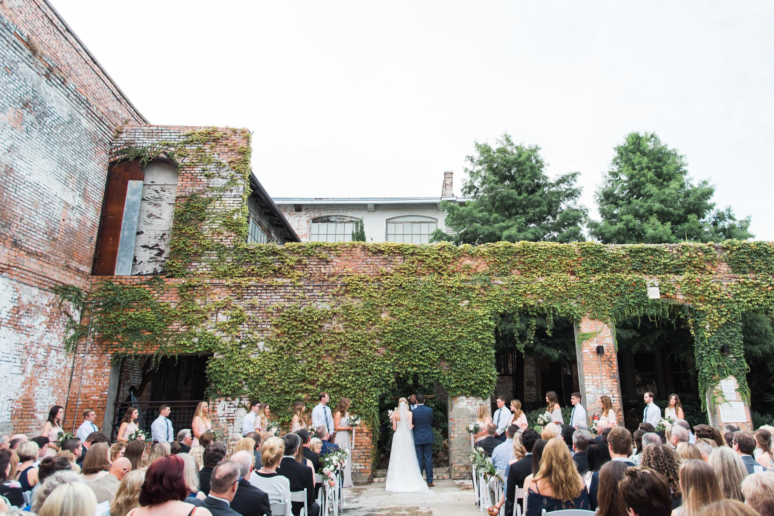 gray-door-photography-wedding-portraits-dallas-photographer-steph-erffmeyer1.jpg