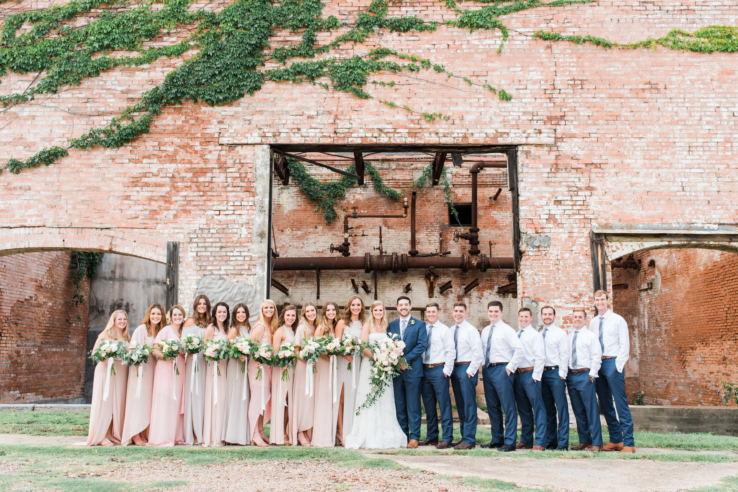 gray-door-photography-wedding-portraits-dallas-photographer-steph-erffmeyer2.jpg