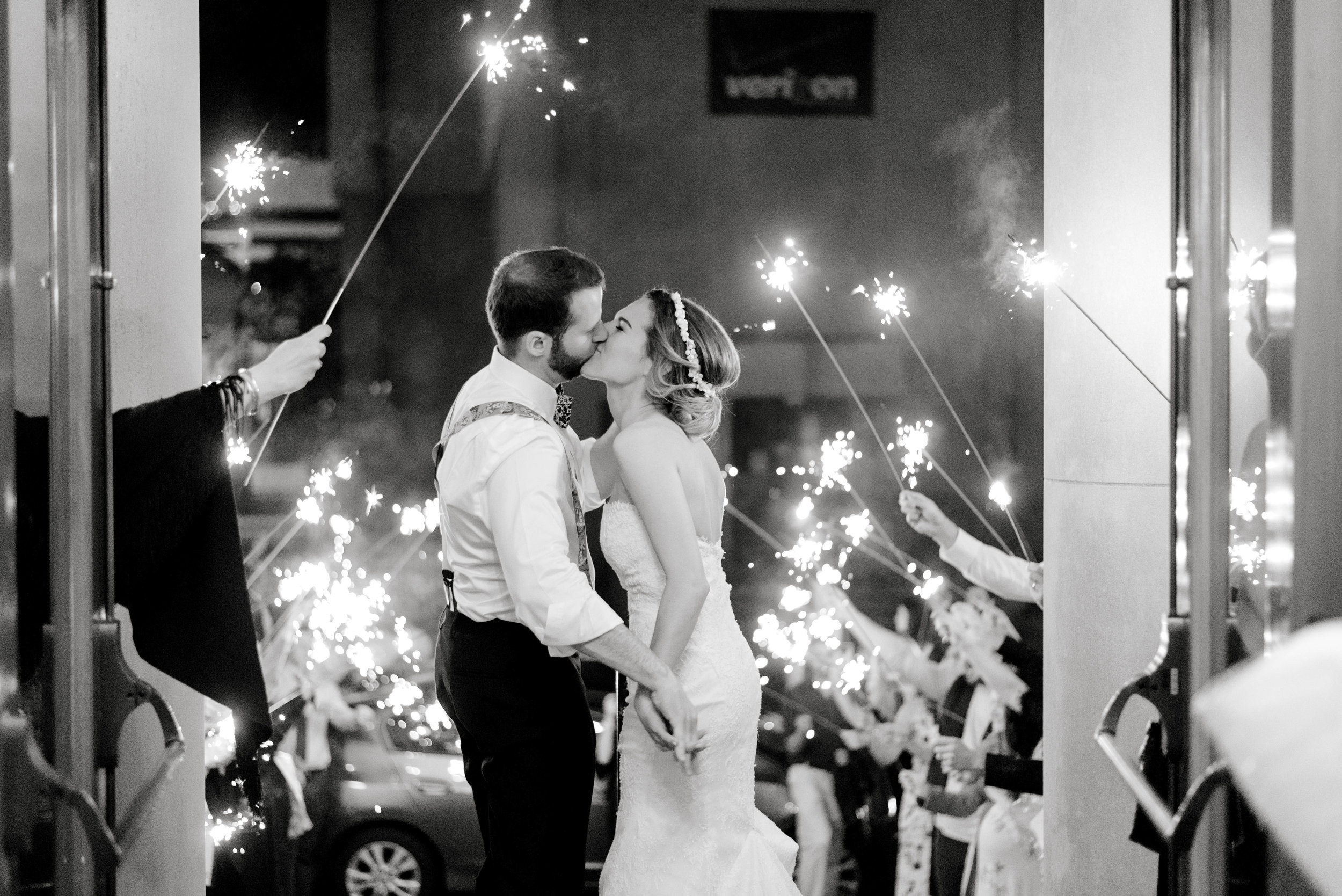 gray-door-photography-wedding-portraits-dallas-photographer-steph-erffmeyer3.jpg