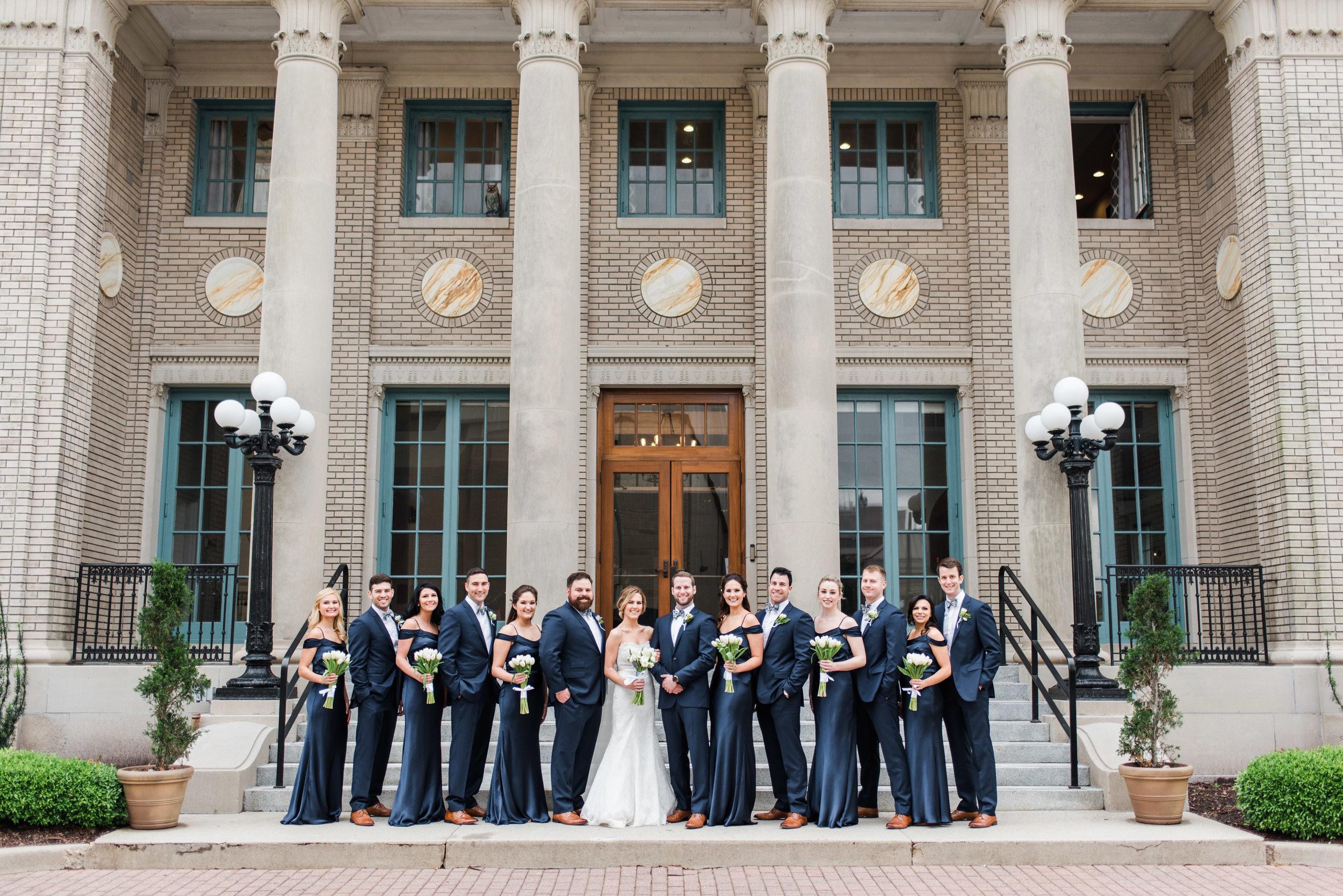 gray-door-photography-wedding-portraits-dallas-photographer-steph-erffmeyer4.jpg
