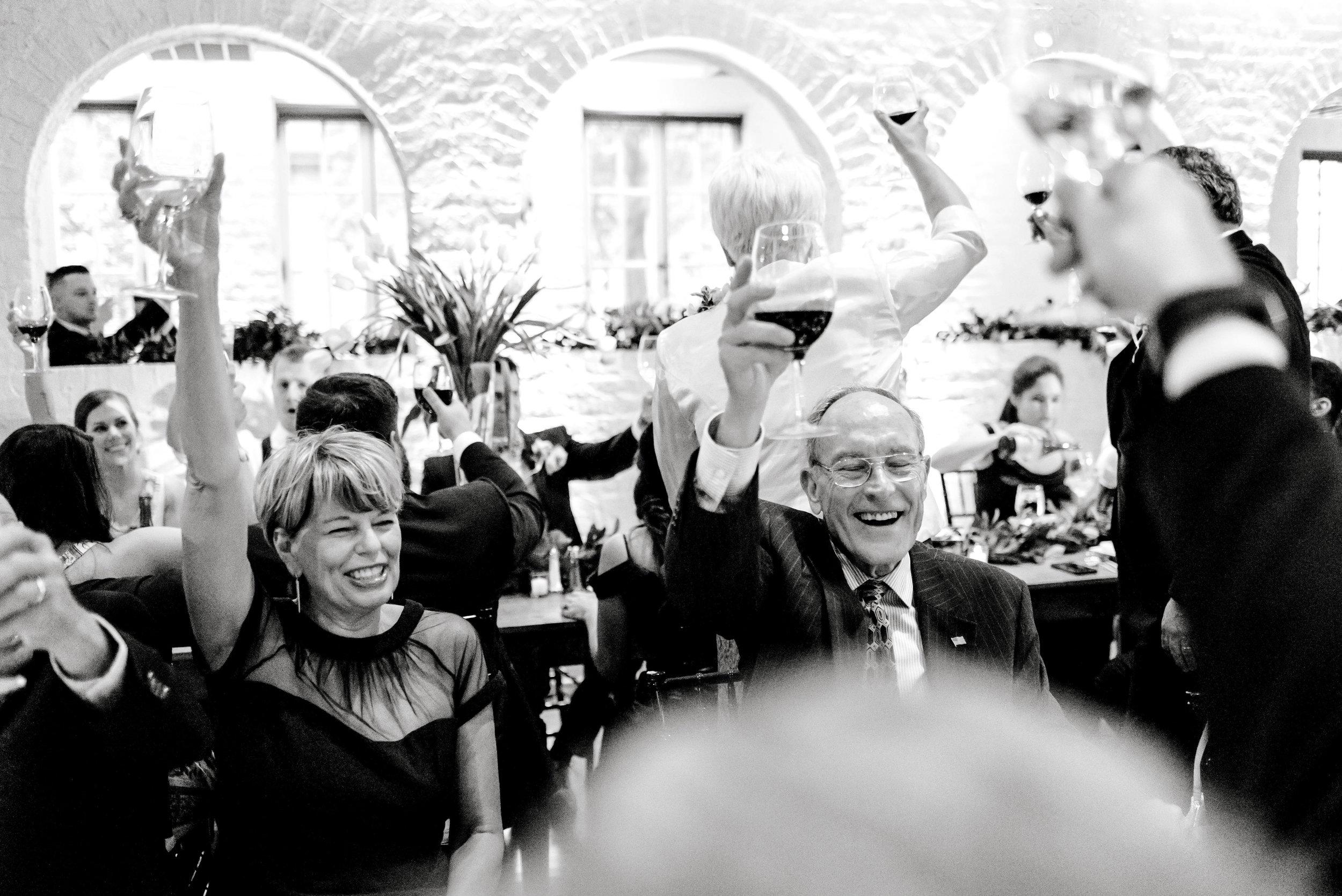 gray-door-photography-wedding-portraits-dallas-photographer-steph-erffmeyer5.jpg