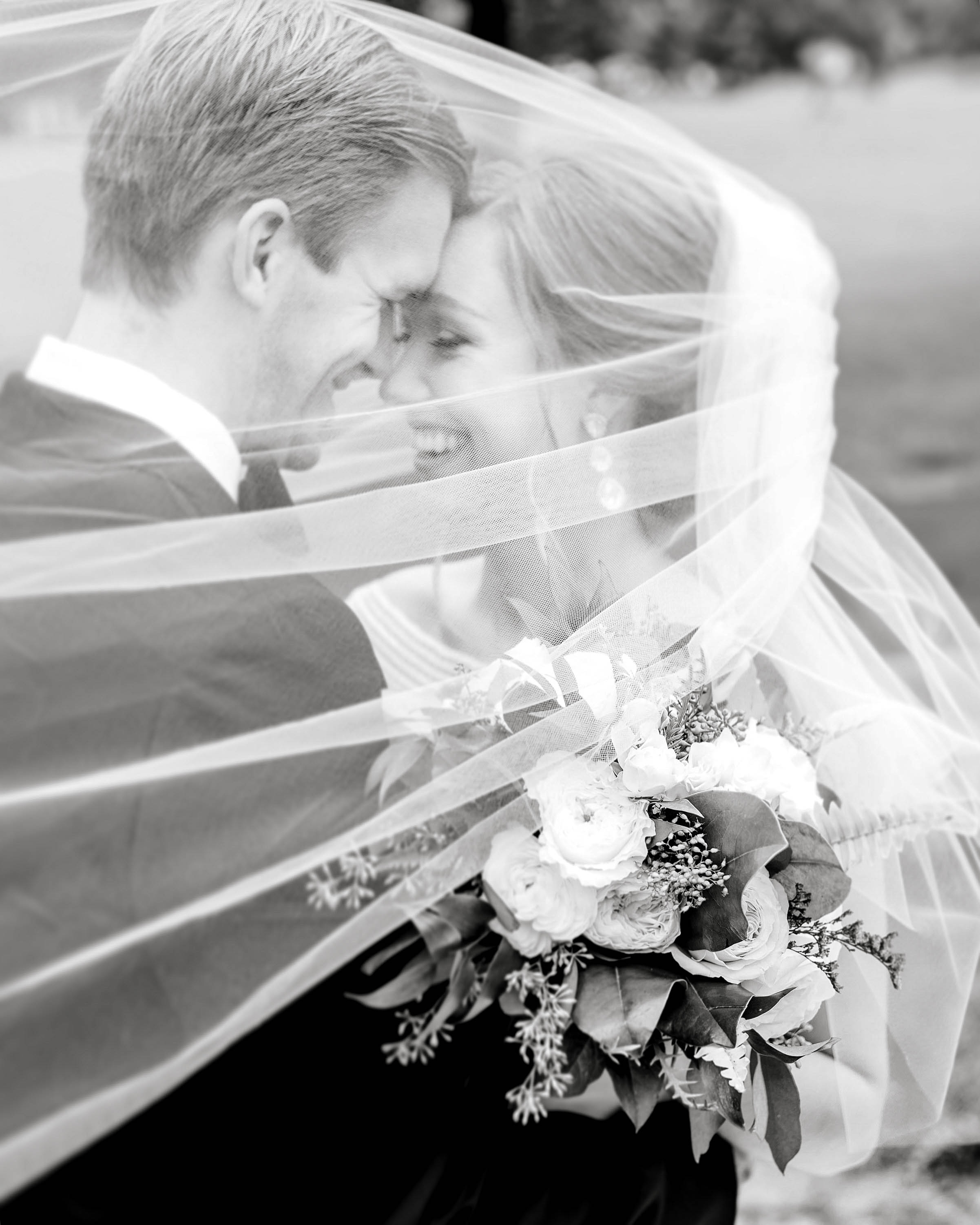 gray-door-photography-wedding-portraits-dallas-photographer-steph-erffmeyer6.jpg