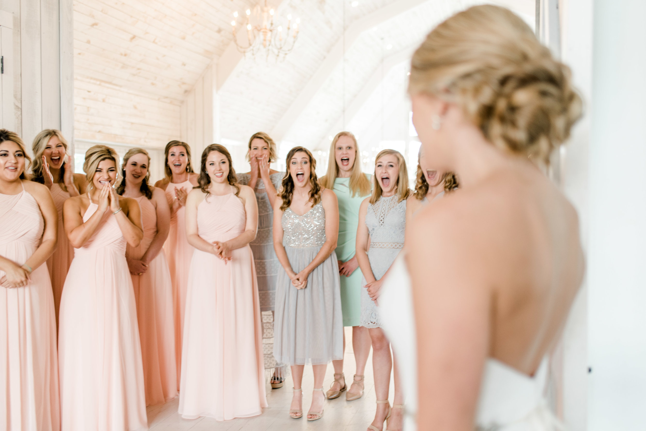 gray-door-photography-wedding-portraits-dallas-photographer-steph-erffmeyer8.jpg