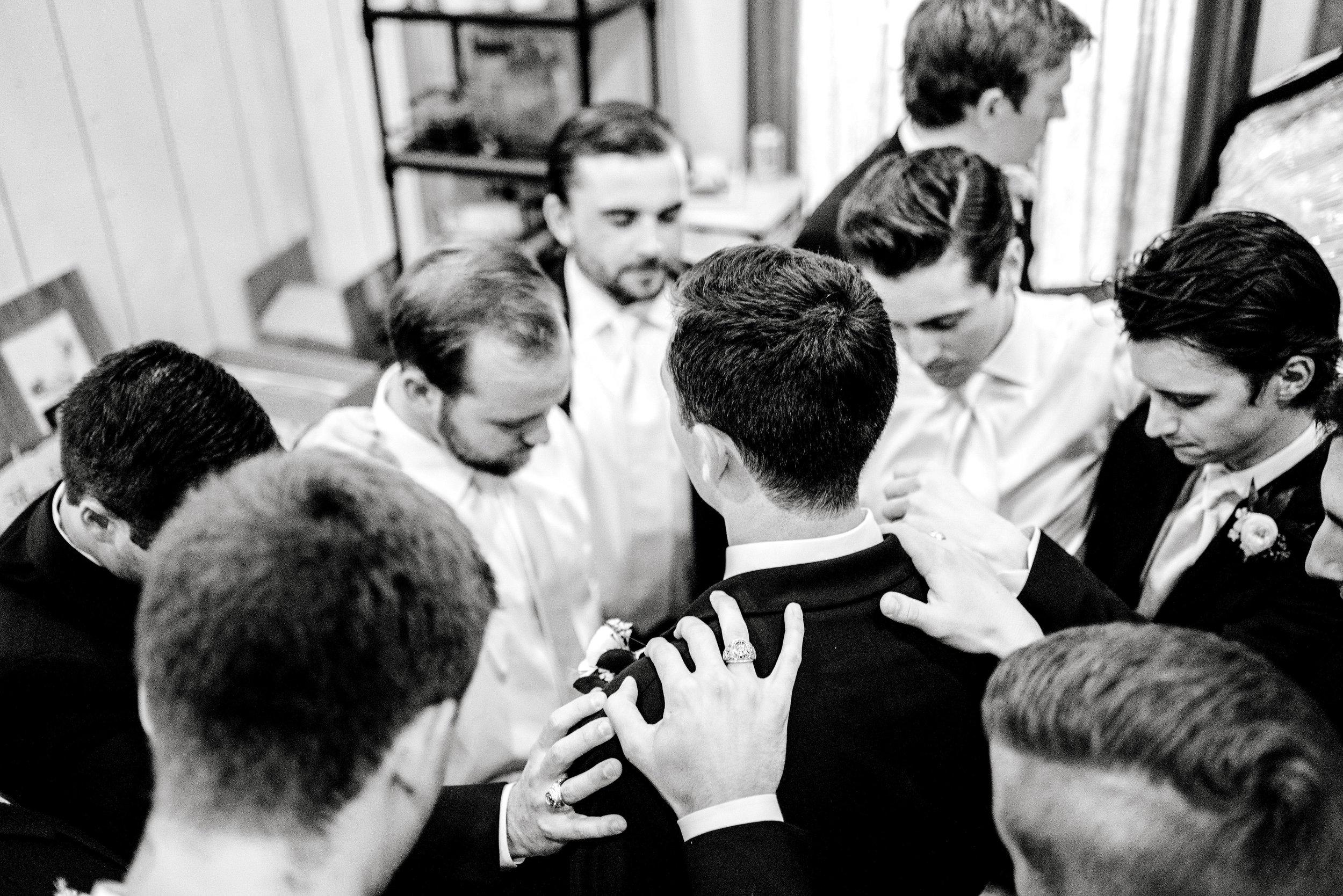 gray-door-photography-wedding-portraits-dallas-photographer-steph-erffmeyer9.jpg