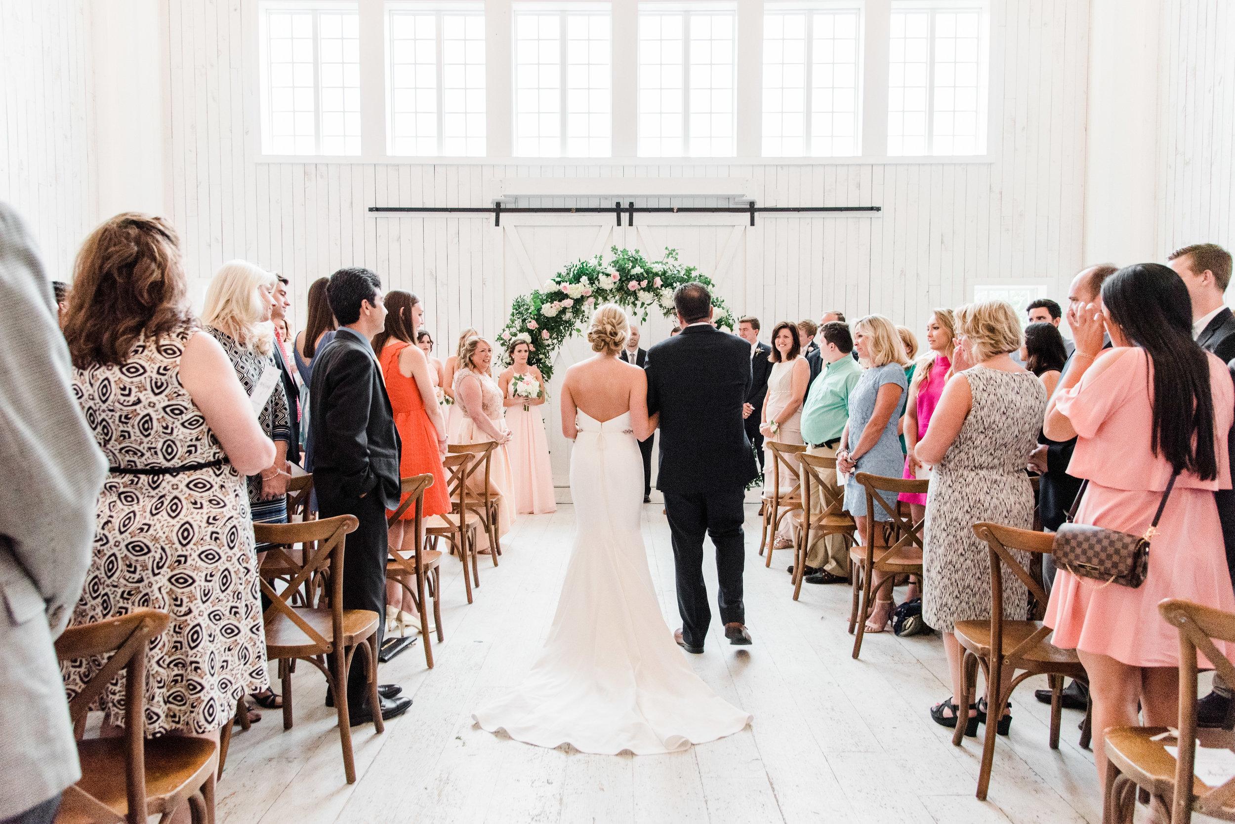 gray-door-photography-wedding-portraits-dallas-photographer-steph-erffmeyer10.jpg