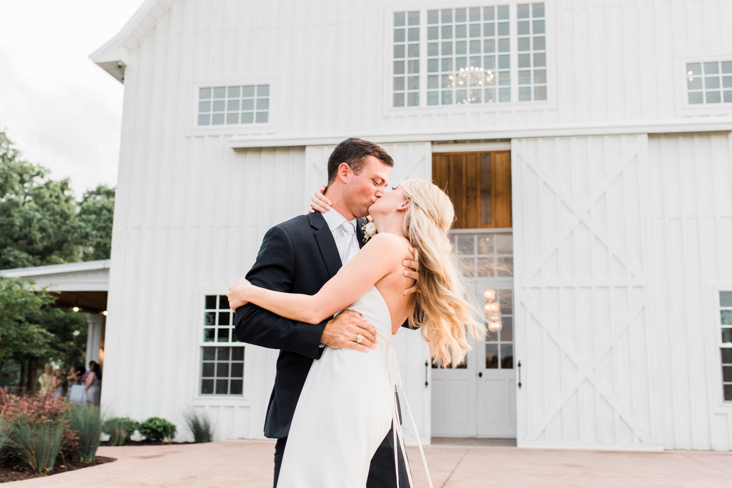 gray-door-photography-wedding-portraits-dallas-photographer-steph-erffmeyer11.jpg