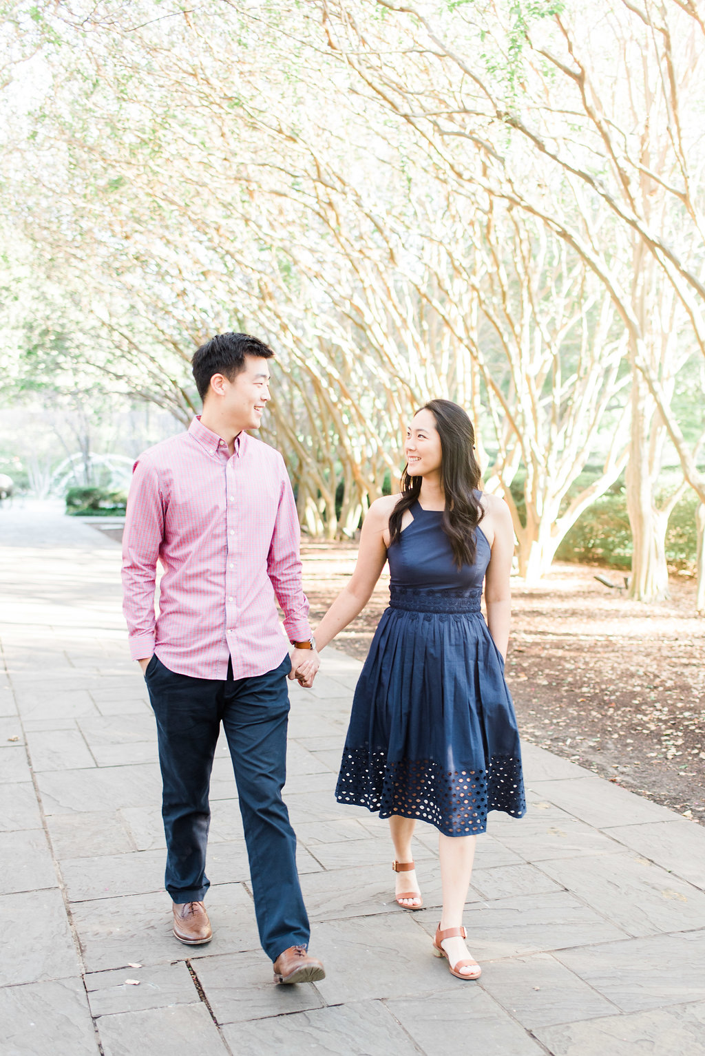 Jessica-Kevin-Dallas-Arboretum-White-Rock-Lake-Engagement-Gray-Door-Photography1.jpg