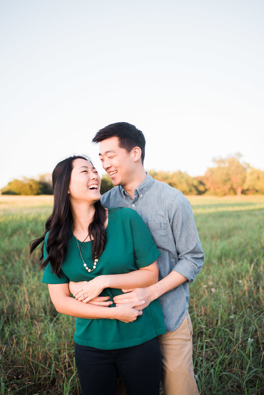 Jessica-Kevin-Dallas-Arboretum-White-Rock-Lake-Engagement-Gray-Door-Photography23.jpg