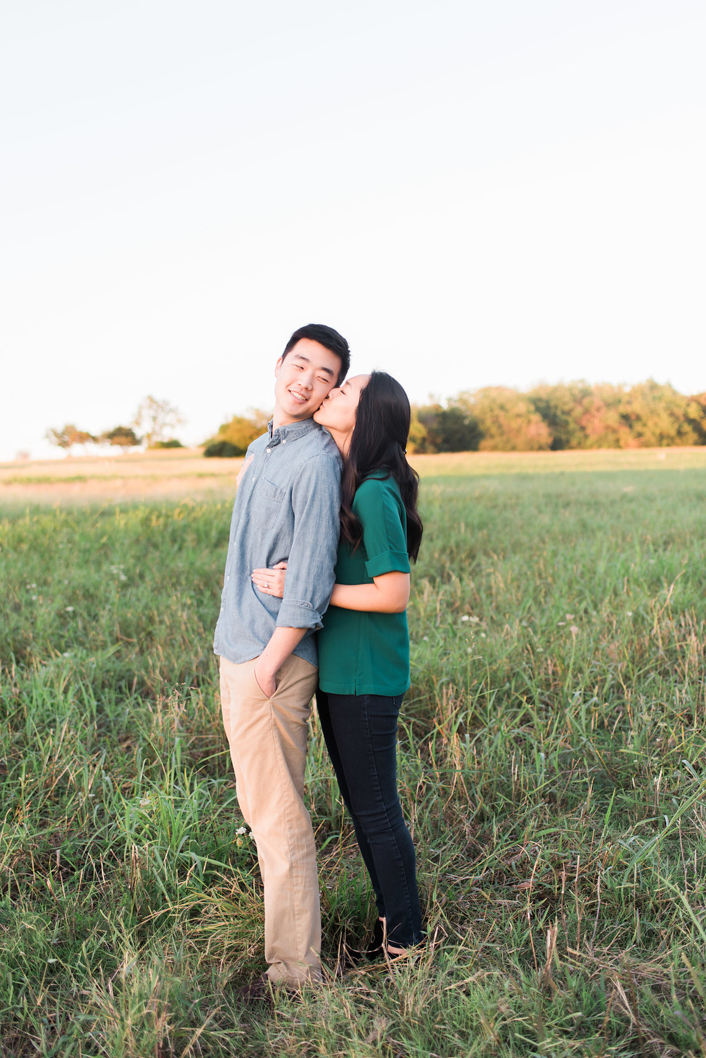 Jessica-Kevin-Dallas-Arboretum-White-Rock-Lake-Engagement-Gray-Door-Photography25.jpg