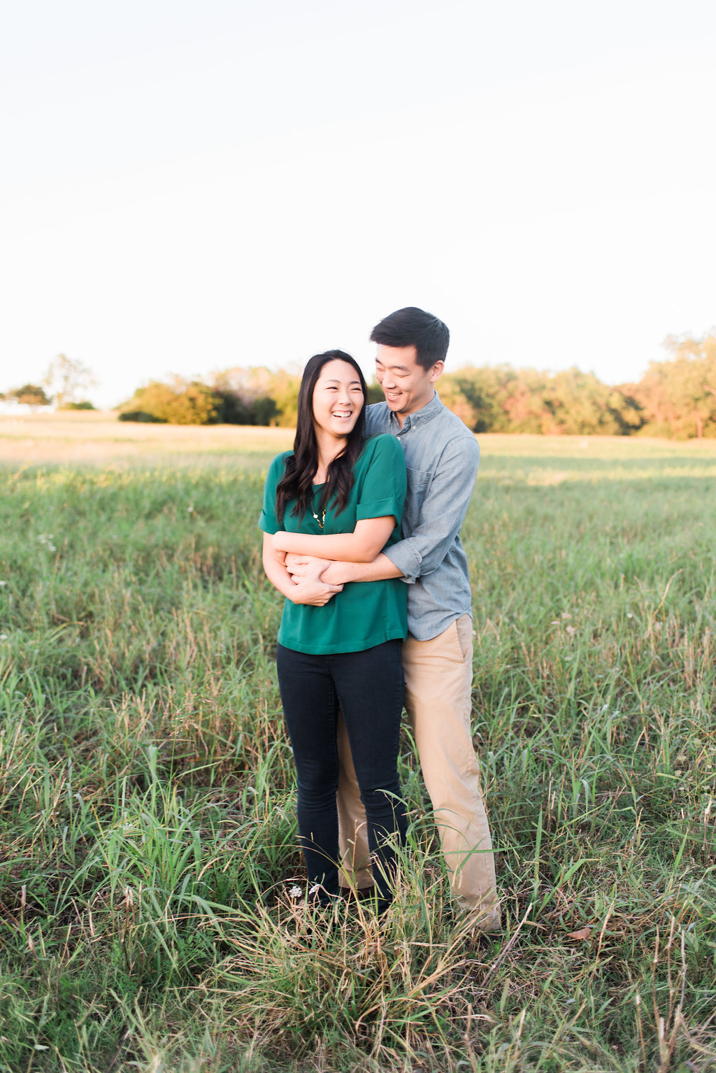 Jessica-Kevin-Dallas-Arboretum-White-Rock-Lake-Engagement-Gray-Door-Photography20.jpg