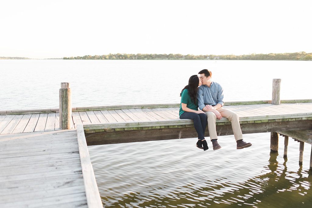 Jessica-Kevin-Dallas-Arboretum-White-Rock-Lake-Engagement-Gray-Door-Photography17.jpg