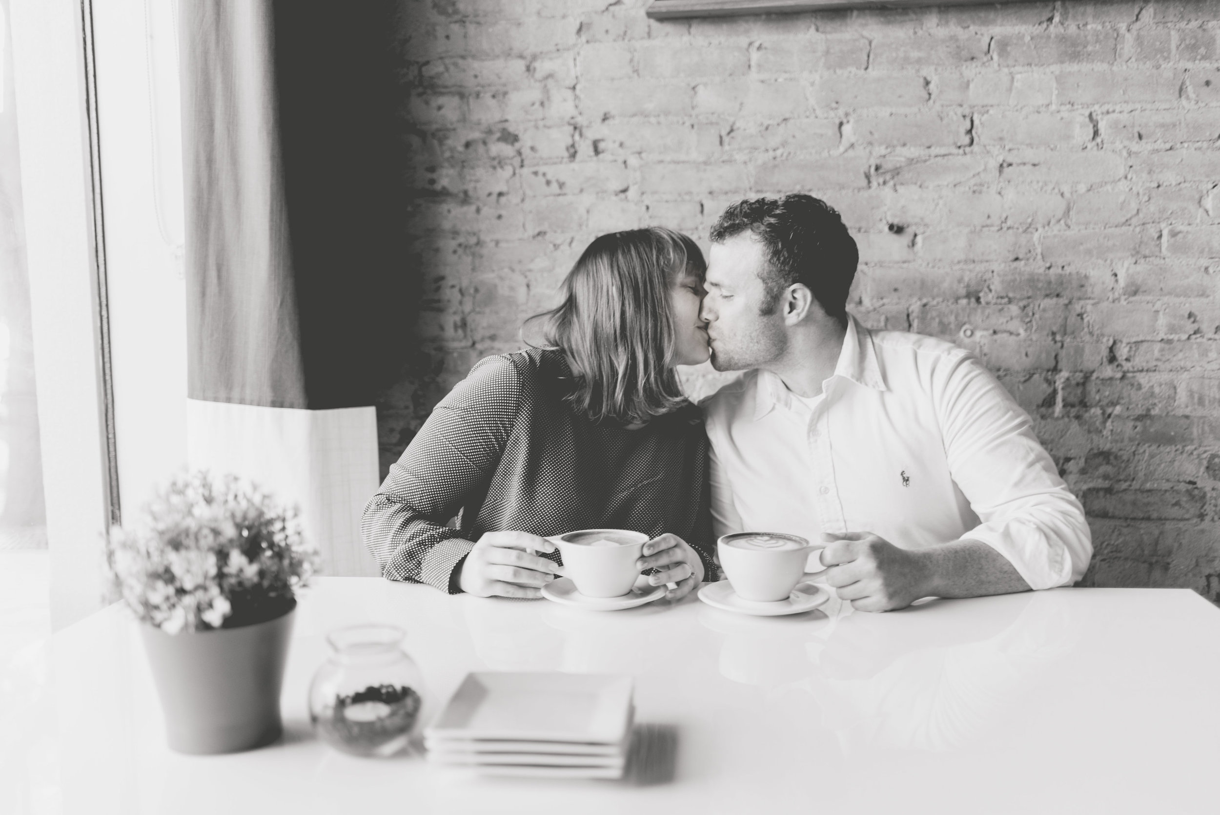 gray-door-photography-engagement-coffee-shop-dallas-north-texas-wedding-photographer5.jpg