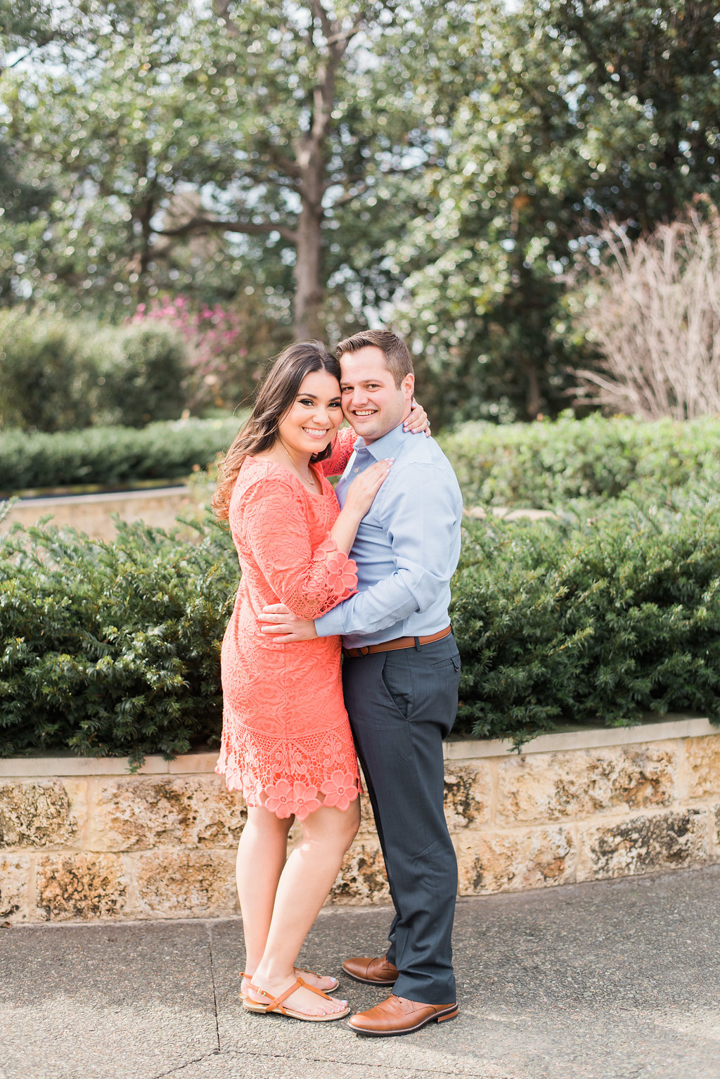 Crystal-Neal-Spring-Dallas-Arboretum-Engagement-Gray-Door-Photography2.jpg