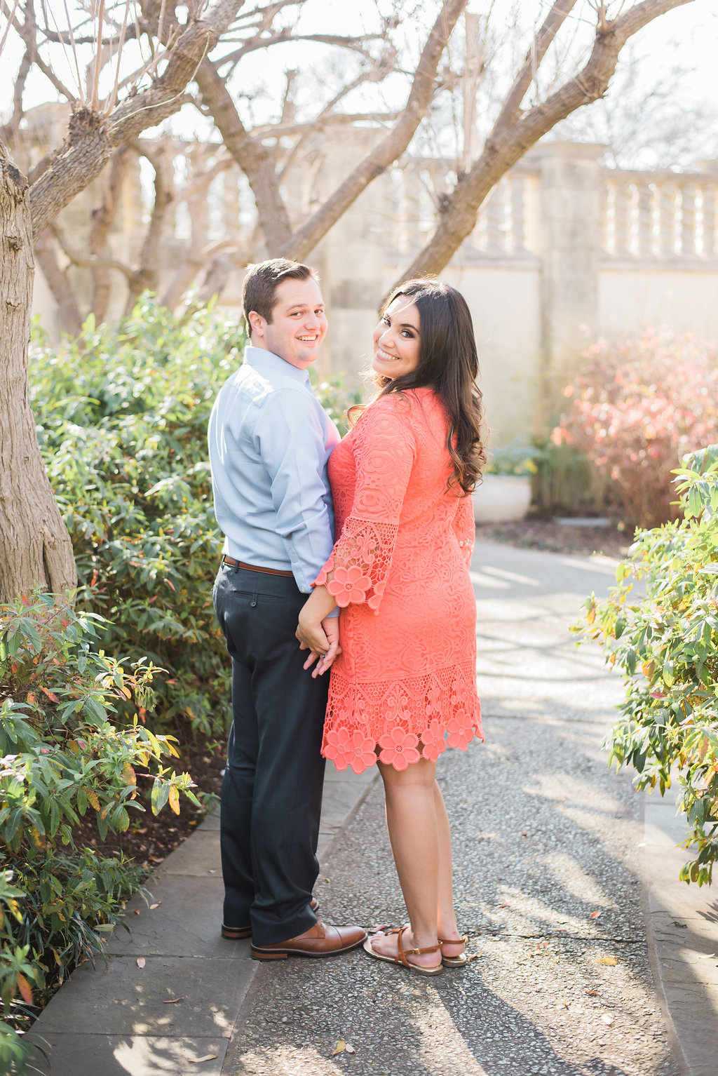 Crystal-Neal-Spring-Dallas-Arboretum-Engagement-Gray-Door-Photography7.jpg