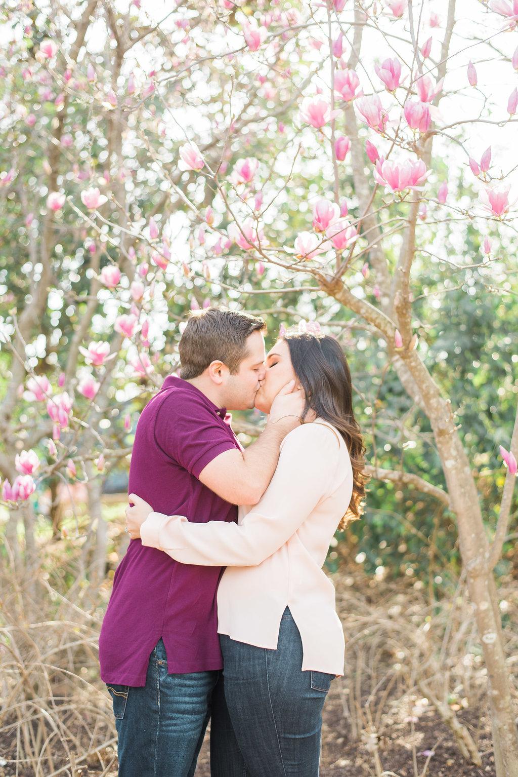 Crystal-Neal-Spring-Dallas-Arboretum-Engagement-Gray-Door-Photography14.jpg