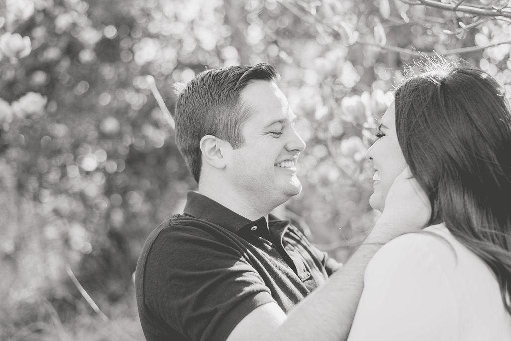 Crystal-Neal-Spring-Dallas-Arboretum-Engagement-Gray-Door-Photography15.jpg