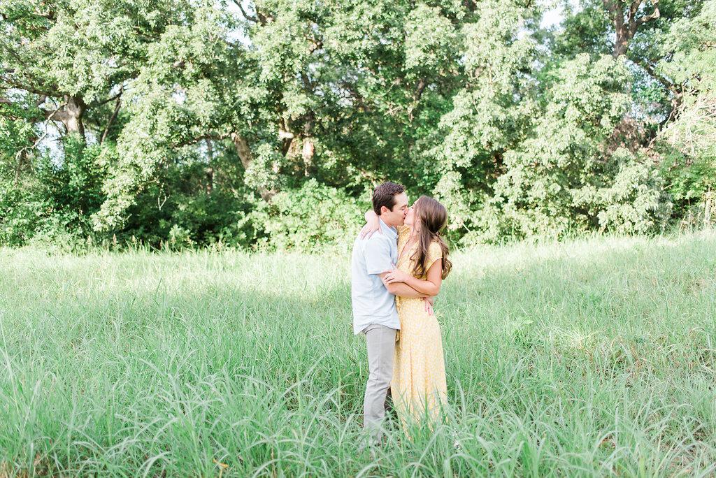 Georgia-Ben-White-Rock-Lake-Engagement-Gray-Door-Photography-Dallas-8.jpg