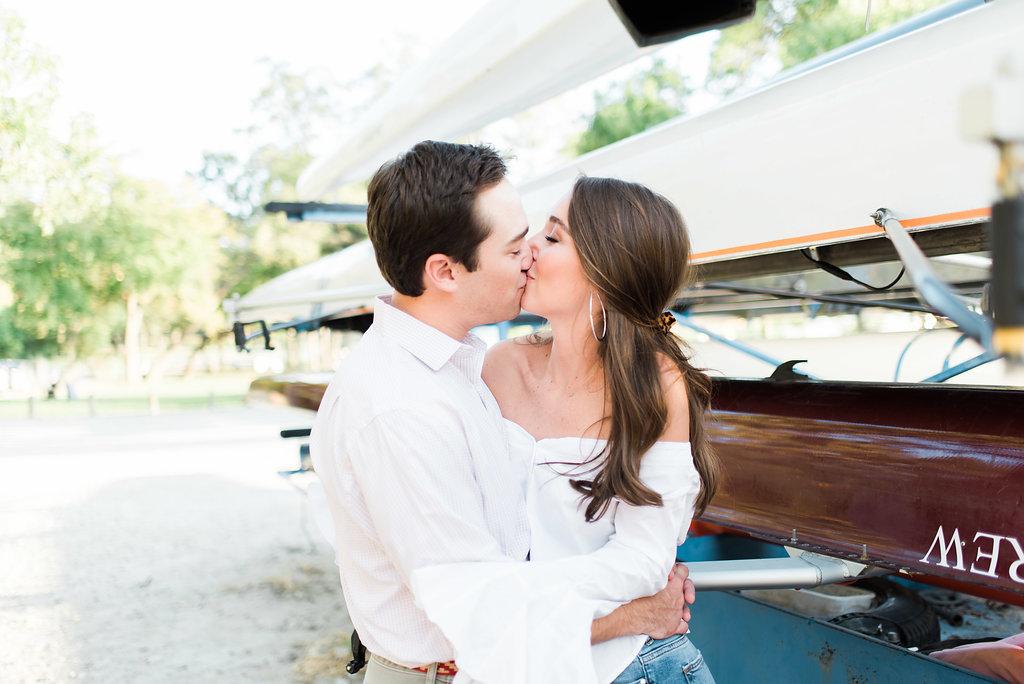 Georgia-Ben-White-Rock-Lake-Engagement-Gray-Door-Photography-Dallas-11.jpg