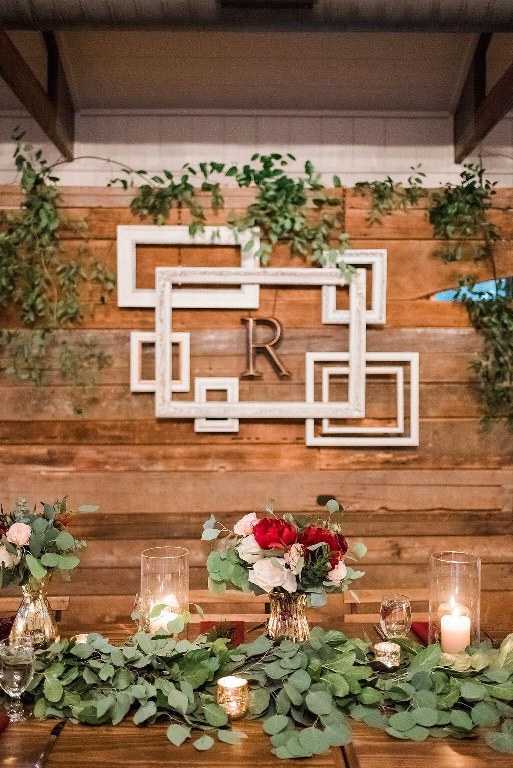Kelsey + Artem's Fall Wedding at The Grove - Aubrey, Texas   Gray Door Photography68.jpg