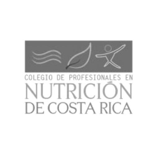 Logos Carmen-4.png