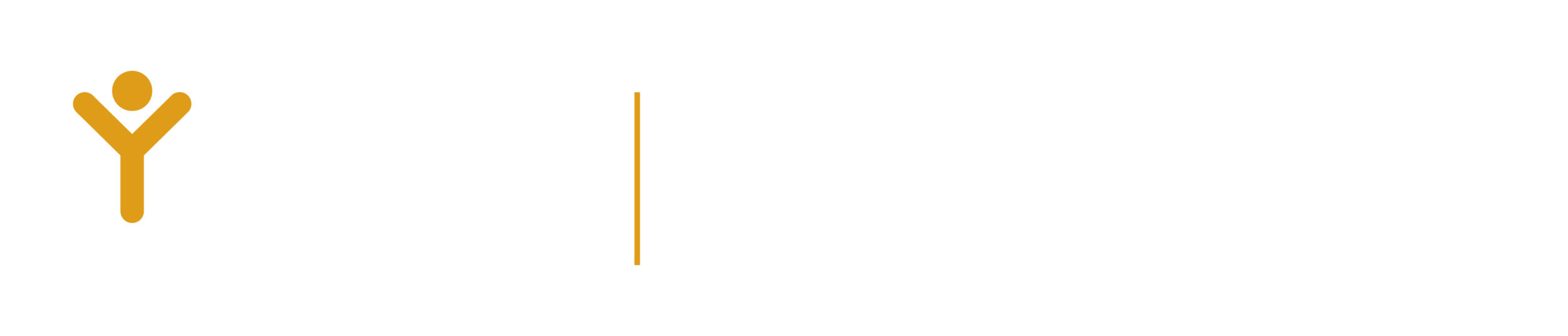 Logo_LeadershipSummit2018-YW.png