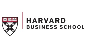 """Year Up Lifts the Next Generation - """"I don't think there is any clearer correlation to the HBS mission of 'Educating leaders who make a difference in the world,' than Year Up. More than a standard working internship, Year Up at HBS is an educational experience. For many it is their first window into a world that might typically be unreachable. From day one, interns are learning about new technologies, developing confidence, and building social and professional skills. By tearing down the opportunity gap, they are indeed making a difference in the world."""""""