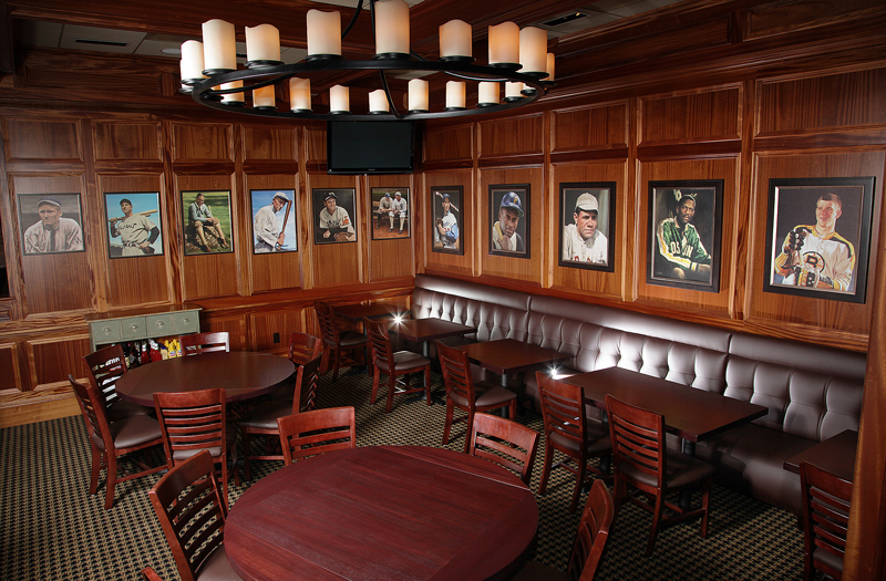Fours-Norwell-Function-Room1.jpg