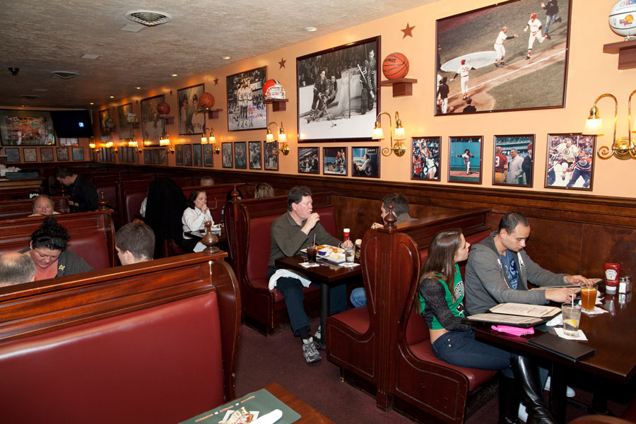 Fours-Boston-Dining-Room.jpg