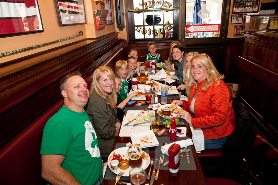 Fours-Boston-Family-Dining.jpg