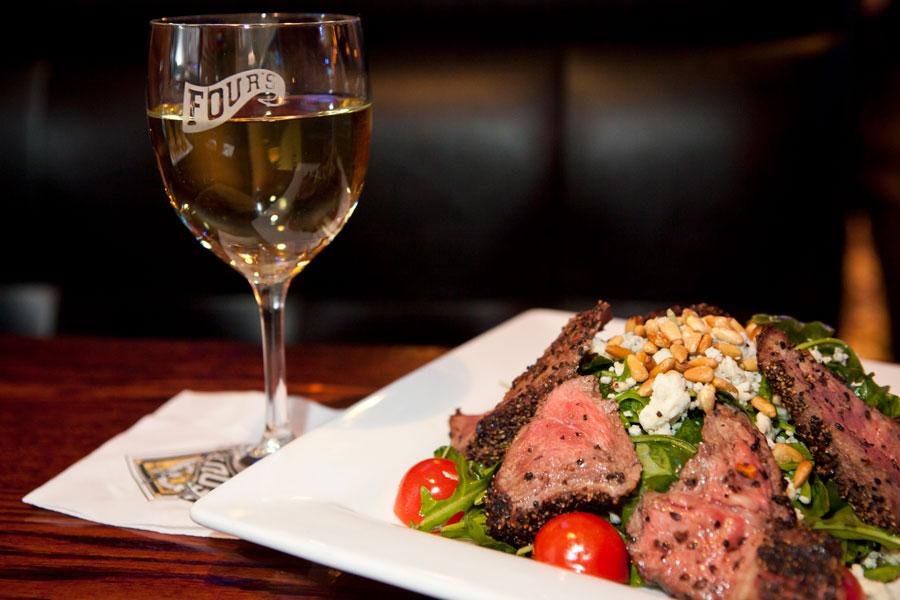 Fours-Steak-Salad.jpg