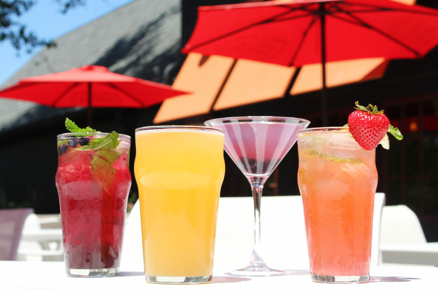 Fours-Norwell-Patio-Drinks.jpg