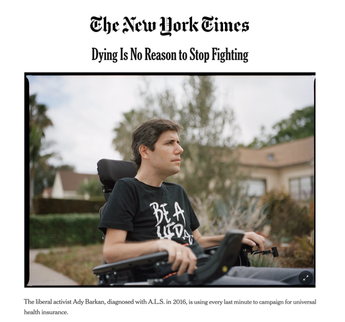 NYT Text & Photo_Clean.001.png