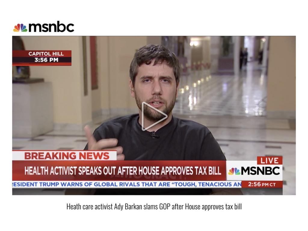 MSNBC_Clean.001.png