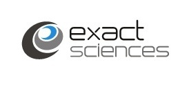 Exact Laboratories (Nasdaq: EXAS)