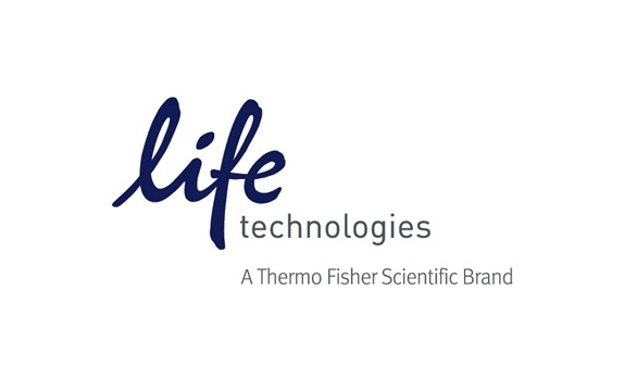 BioTrove (Acquired by Life Technologies)