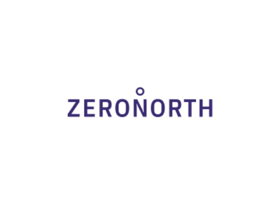ZeroNorth (formerly Cybric)