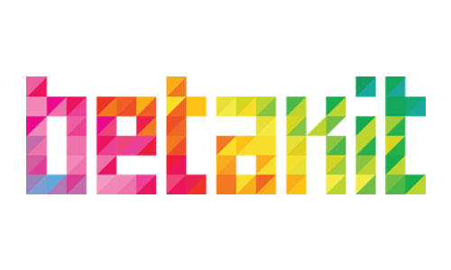 beta-kit-logo.jpg