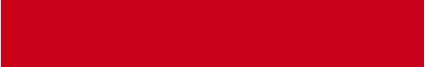 logo_site_lesaffaires.png