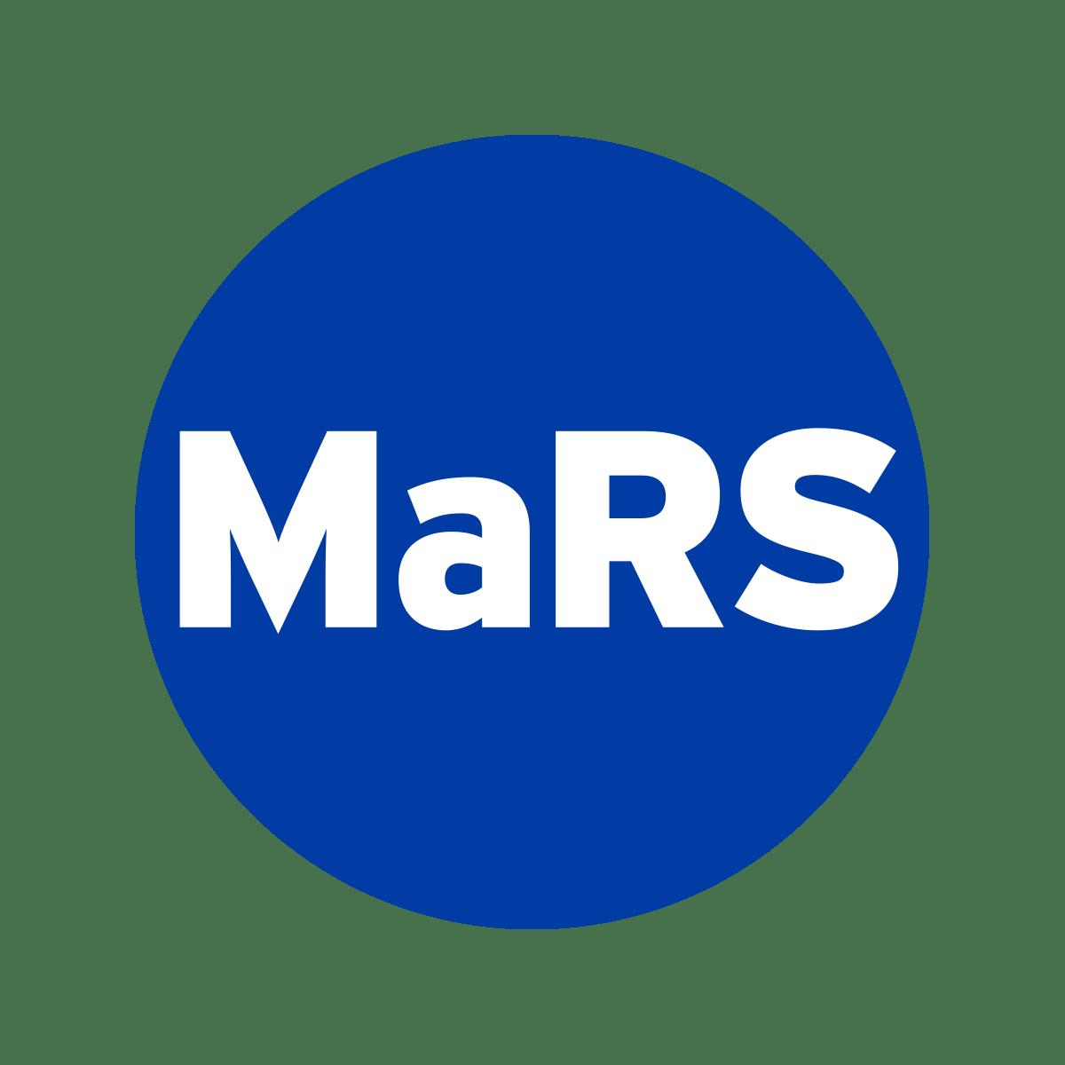 MaRS_logo.png