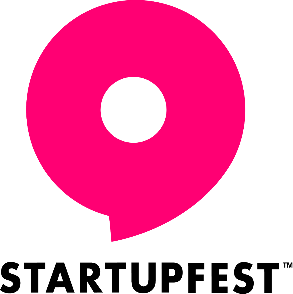 startupfest-logo.png