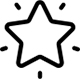 white-icon-star.jpg