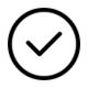 white-icon-verified.jpg