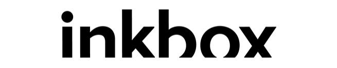 inkbox.jpg