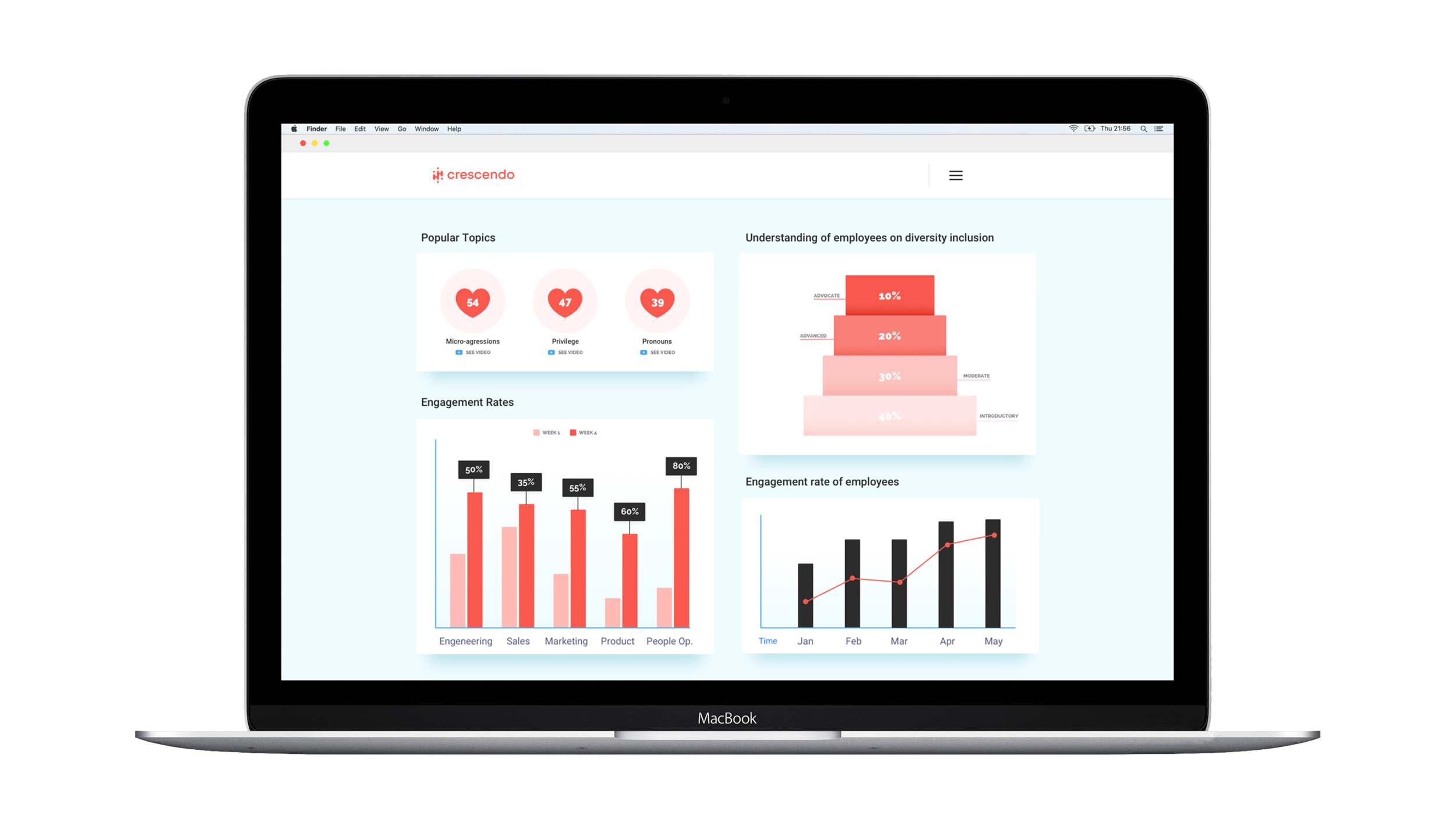 analytics-dashboard-laptop.png