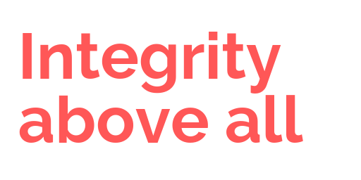 Integrity above all.png
