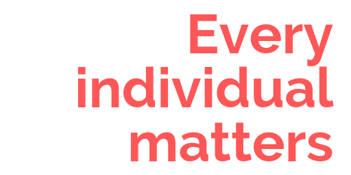 every individual matters.png