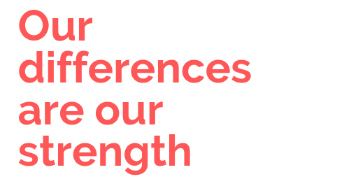 our differences are our strength.png