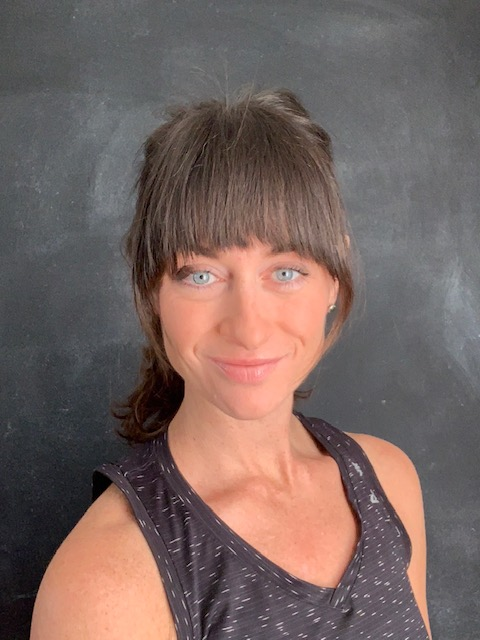 Susan Eckhardt - Work Site Wellness TrainerAFAA Personal Trainer & Yoga Certification. 3 Years of group fitness experience (Fit4Mom Louisville & YMCA) Fit4Mom Certification specializing in pre & postnatal fitness. CPR/AED certified