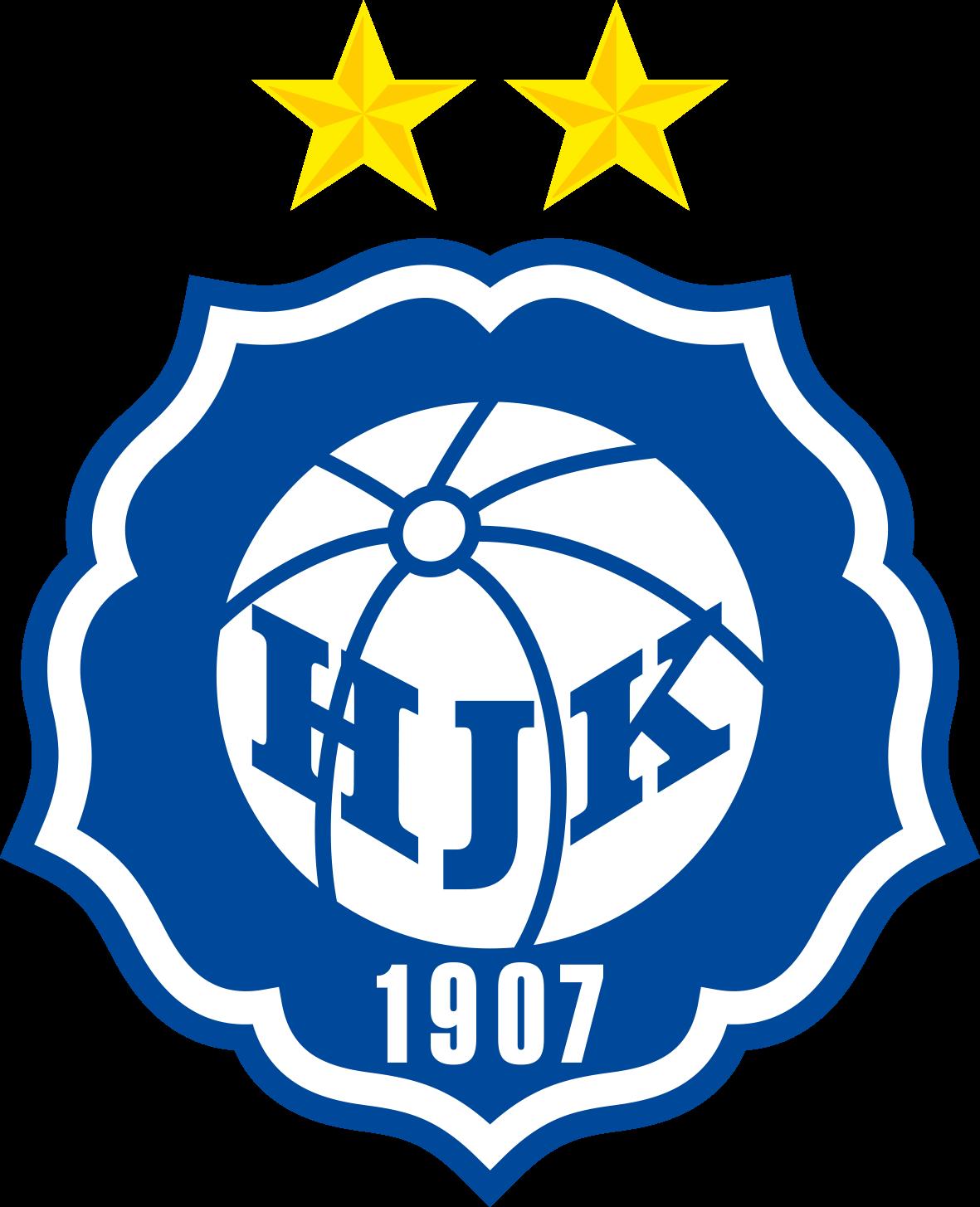 HJK_Helsinki.png
