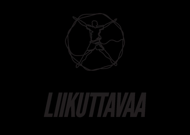 LIIKUTTAVAA-LOGO_final-03.png